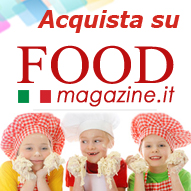 Acquista su Food-Magazine