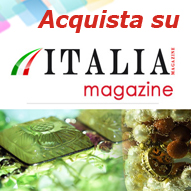 Acquista su Italia-Magazine