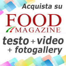 FOOD-MAGAZINE.IT